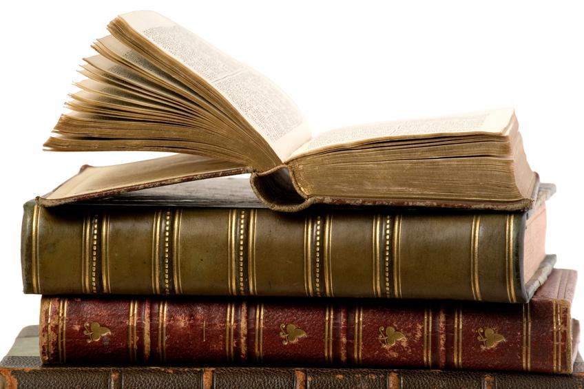 Literature Search Services