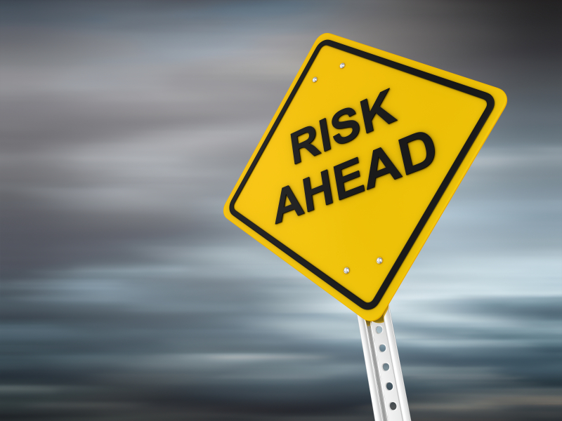 Generic Pharmacovigilance/Safety Surveillance and CBEs