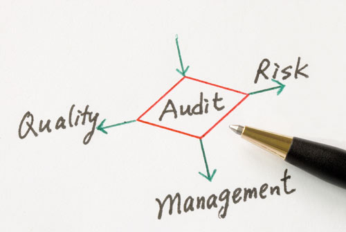 QMS Risk Management