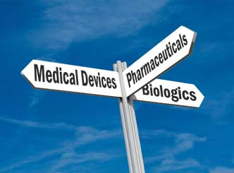 Which Regulatory Path Should I Choose for FDA Combination Products?