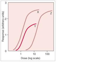 Chart Figure 2