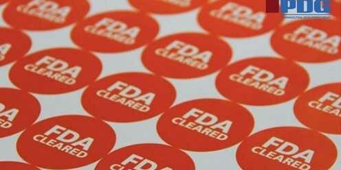 FDA Drug Approval Process - PDG